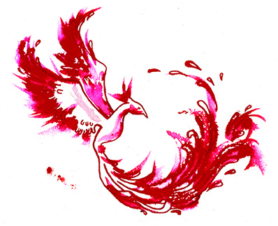Logo-phenix-rouge